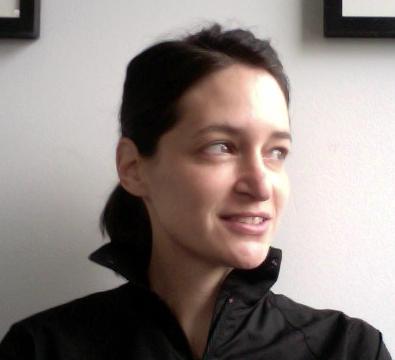Rachel A. Rosen