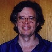 Michael Tuts