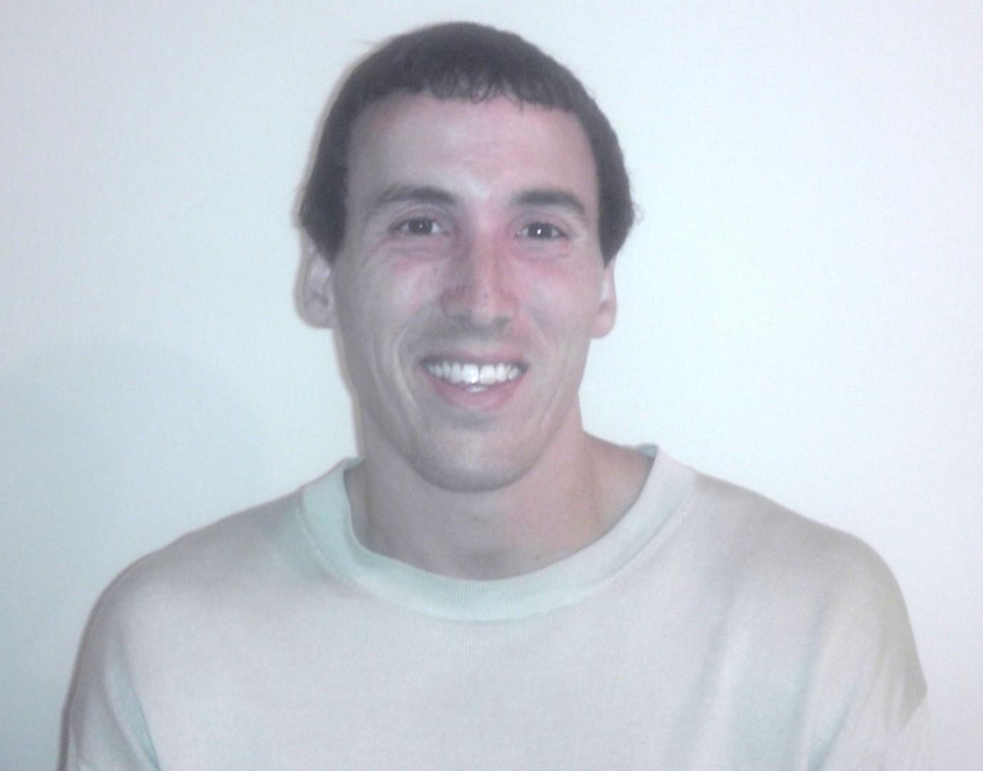 <b>Michael Phipps</b> (Florida Institute of Technology) - Phipps